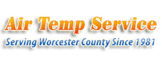 Air Temperature Service LLC